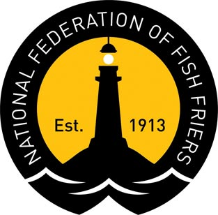 National Federation of Fishshop Friers