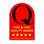 Fish and Chip Quality Awards