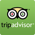 The Pelican Trip Advisor